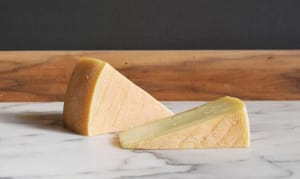 Asiago Cheese- Code#: DA3106