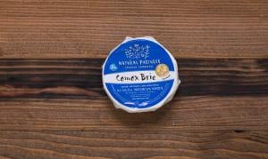 Comox Brie- Code#: DA925