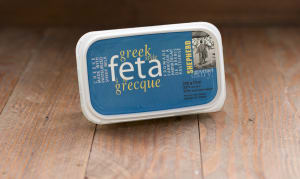 Sheep Feta- Code#: DA940