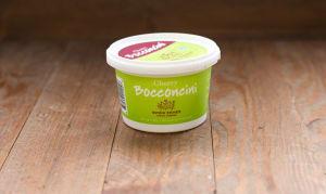 Bocconcini- Code#: DA982