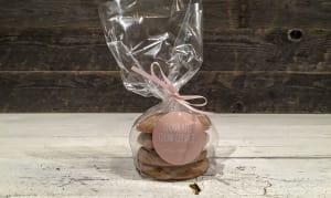 Chocolate Chunk Cookies- Code#: DE0150