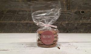 Gingersnaps Cookies- Code#: DE0153