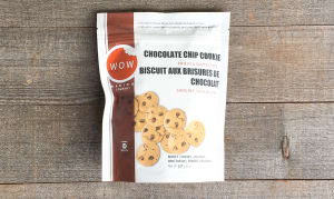 Chocolate Chip Cookies- Code#: DE1570