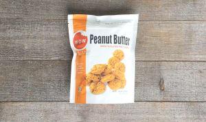 Peanut Butter Cookies- Code#: DE1573