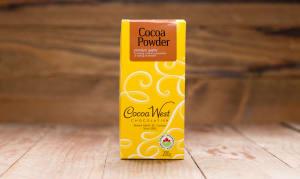 Organic Cocoa Powder- Code#: DE770