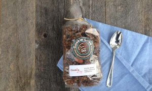 Espresso House Made Granola- Code#: DE8016