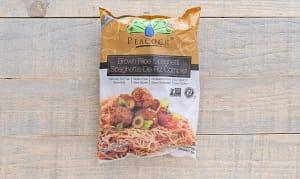 Brown Rice Spaghetti- Code#: DN0004