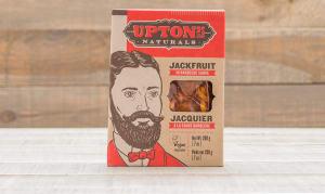 Bar-B-Que Jackfruit- Code#: DN034