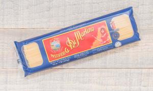 Spaghetti- Code#: DN1730