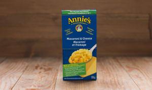 Classic Mac & Cheese- Code#: DN533