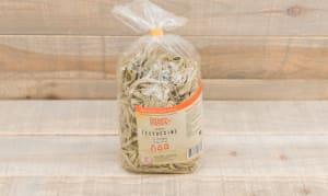 Spinach Fettuccine- Code#: DN634