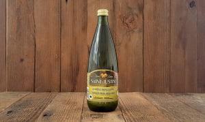 Lemon Carbonated Natural Mineral Water- Code#: DR00018