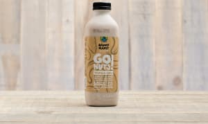 Go Nuts! Vanilla Chai Smoothie- Code#: DR0385