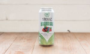 Organic Blueberry Pomegranate Acai Iced Tea- Code#: DR048