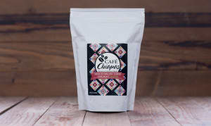 Organic Dark Roast Coffee- Ground- Code#: DR0523