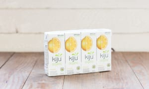 Organic Lemonade Juice Boxes- Code#: DR067