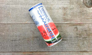 100% Watermelon Juice- Code#: DR0901