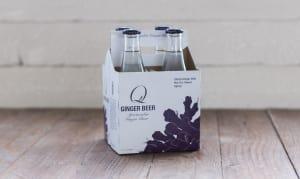 Spectacular Ginger Beer- Code#: DR1025