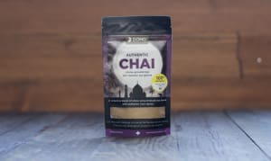 Stone-Ground Authentic Chai Tea- Code#: DR1102