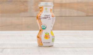 Organic Sugar Free Turmeric Drink- Code#: DR1520