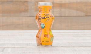 Organic Original Turmeric Drink- Code#: DR1522