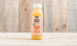 Orange Juice- Code#: DR152