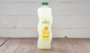 Lemonade- Code#: DR164