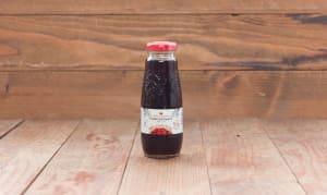 Organic Organic Pomegranate Juice- Code#: DR1966