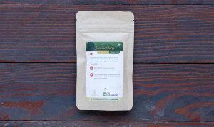 Jasmine Cherry Loose Leaf Tea- Code#: DR2526