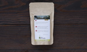 Buddha Bamboo Loose Leaf Tea- Code#: DR2552