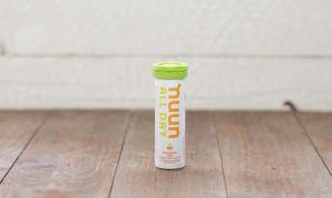Tangerine Lime Tablets- Code#: DR447