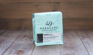 Longitude Blend 123W Coffee- Code#: DR532