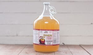 Apple Cider- Code#: DR615