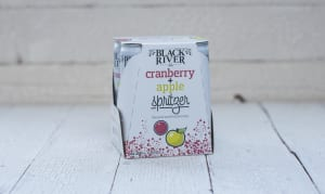 Cranberry Apple Spritzers- Code#: DR763