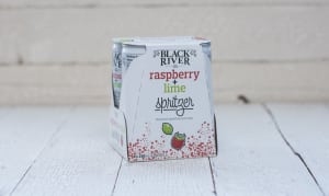 Raspberry Lime Spritzers- Code#: DR765