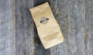 Coffee- Code#: DR8072