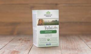 Organic Original Tulsi Tea (Holy Basil)- Code#: DR842