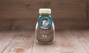 Marshmallow Swirl Hot Chocolate- Code#: DR989