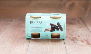 Petit Pot - Chocolate Parfait- Code#: DY650