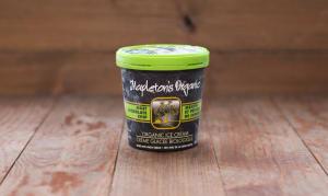 Mint Chocolate Chip Ice Cream- Code#: FD108