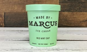 Wild Mint Chip (Frozen)- Code#: FD3110