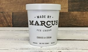 Cookies & Cream Ice Cream- Code#: FD3113