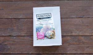 Kale & Quinoa Bites � Mediterranean (Frozen)- Code#: FZ1270