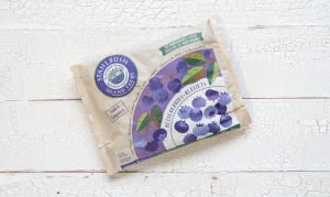 Frozen Blueberries (Frozen)- Code#: FZ157