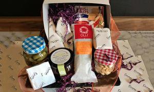 Gift Box- Code#: GB095