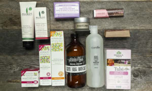Gift Basket - Spa Day- Code#: GB8120