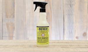 Lemon Verbena Multi Cleaner- Code#: HH0045