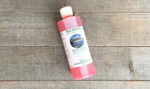 Red Marvel Bathroom Cleaner- Code#: HH0120