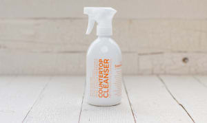 Countertop Cleaner - Grapefruit & Bergamot- Code#: HH051