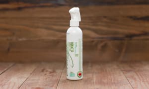 Daily Shower Cleaner Spray - Ocean Breeze + Peppermint Scented- Code#: HH0906